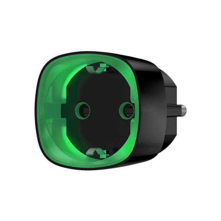 AJAX Socket juhtmevaba juhitav pistik